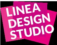 Linea Design Studio